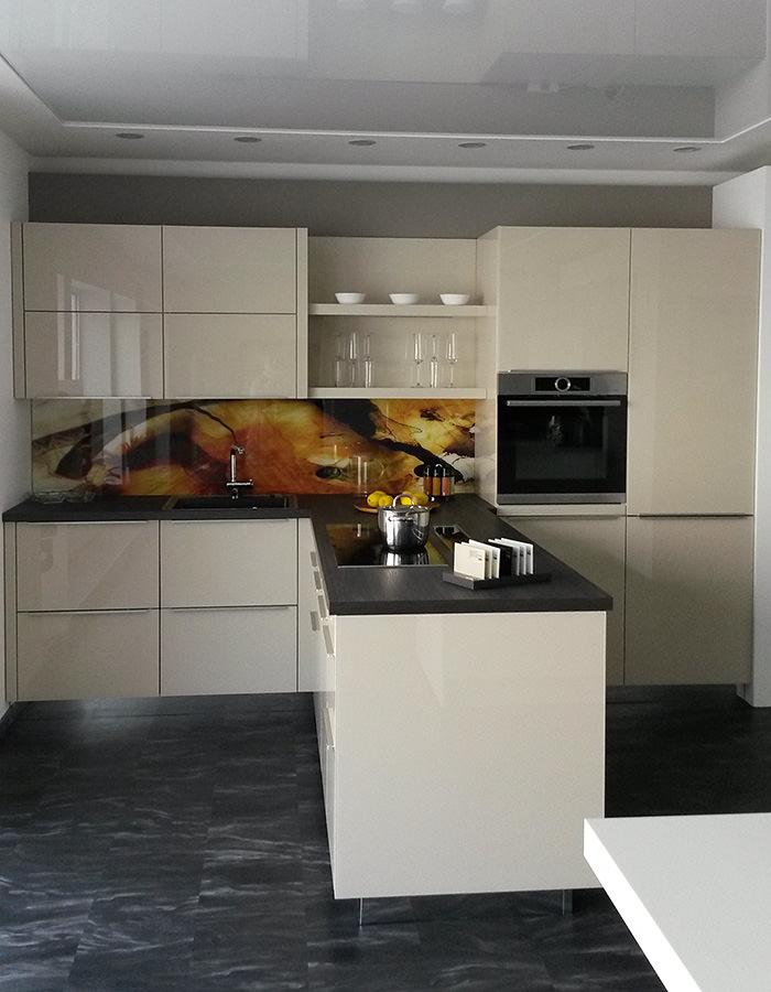 Küchenstudio | kochkor.info