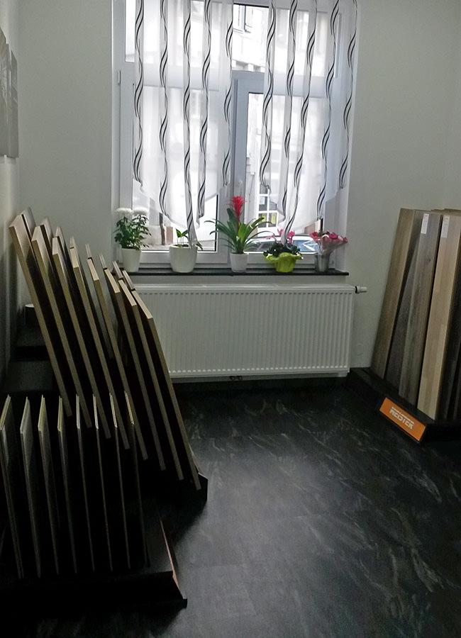 Bauer küchenstudio innenausbau inh vladimir bauer